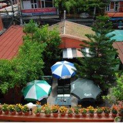 Отель Mandap Hotel Непал, Катманду - отзывы, цены и фото номеров - забронировать отель Mandap Hotel онлайн
