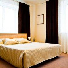 Гостиница МотоСтоп комната для гостей фото 2