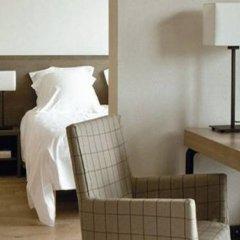 Eco Hotel Spa Yves Rocher La Gacilly