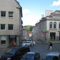 Отель Stasys Apartments Литва, Вильнюс - отзывы, цены и фото номеров - забронировать отель Stasys Apartments онлайн