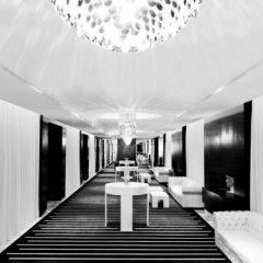 Отель Le Meridien Dubai Hotel & Conference Centre ОАЭ, Дубай - отзывы, цены и фото номеров - забронировать отель Le Meridien Dubai Hotel & Conference Centre онлайн фото 2