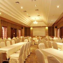 Отель Wongamat Privacy Residence & Resort Таиланд, Паттайя - 2 отзыва об отеле, цены и фото номеров - забронировать отель Wongamat Privacy Residence & Resort онлайн помещение для мероприятий