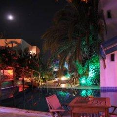 Club Pirinc Hotel фото 9