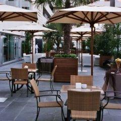Отель Eurohotel Diagonal Port (ex Rafaelhoteles) фото 6