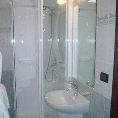 Отель Old House 1980 ванная