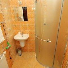 Отель Villa Alicja ванная