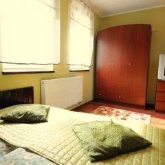 Отель Villa Alicja удобства в номере фото 2