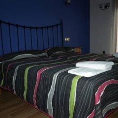 Отель El Churron Сабиньяниго спа фото 2