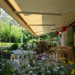 Отель Belvedere Resort Ai Colli Италия, Региональный парк Colli Euganei - отзывы, цены и фото номеров - забронировать отель Belvedere Resort Ai Colli онлайн фото 10
