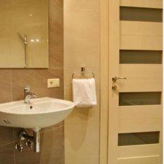 Гостиница Dream Хостел Брест Беларусь, Брест - 4 отзыва об отеле, цены и фото номеров - забронировать гостиницу Dream Хостел Брест онлайн ванная