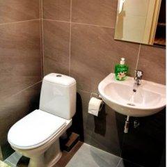 Гостиница Dream Хостел Брест Беларусь, Брест - 4 отзыва об отеле, цены и фото номеров - забронировать гостиницу Dream Хостел Брест онлайн ванная фото 2