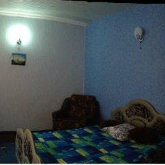 Гостиница Agria Guest House в Анапе отзывы, цены и фото номеров - забронировать гостиницу Agria Guest House онлайн Анапа комната для гостей фото 2