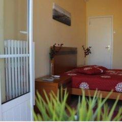 Отель Duque de Saldanha - Bed & Breakfast спа фото 2