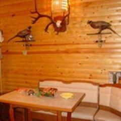 Гостиница Виктория комната для гостей фото 5