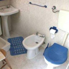 Отель Ericeira Villas ванная фото 2