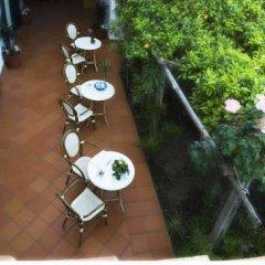 Отель Ravello Rooms Равелло помещение для мероприятий