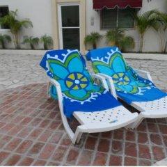 Отель Apartamento Aquarel Доминикана, Бока Чика - отзывы, цены и фото номеров - забронировать отель Apartamento Aquarel онлайн детские мероприятия фото 2