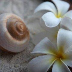 Отель Sofitel Bora Bora Marara Beach Resort фитнесс-зал фото 2