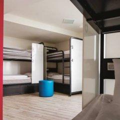 Отель Generator Hamburg Германия, Гамбург - 2 отзыва об отеле, цены и фото номеров - забронировать отель Generator Hamburg онлайн парковка