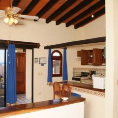 Vallarta Sun Hotel в номере фото 2