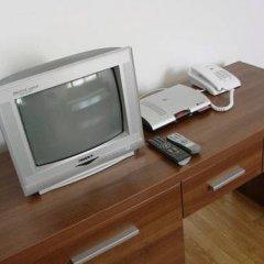 Отель ApartHotel Vanaleks Болгария, Чепеларе - отзывы, цены и фото номеров - забронировать отель ApartHotel Vanaleks онлайн удобства в номере