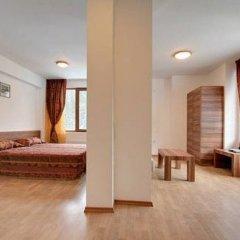 Отель ApartHotel Vanaleks Болгария, Чепеларе - отзывы, цены и фото номеров - забронировать отель ApartHotel Vanaleks онлайн комната для гостей фото 3