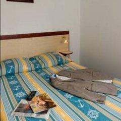 Отель Appart'City Lyon Villeurbanne детские мероприятия фото 2