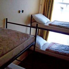 Отель Amsterdam Hostel Orfeo Нидерланды, Амстердам - 1 отзыв об отеле, цены и фото номеров - забронировать отель Amsterdam Hostel Orfeo онлайн комната для гостей