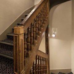 Отель Georgette Франция, Париж - отзывы, цены и фото номеров - забронировать отель Georgette онлайн парковка
