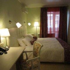 Гостиница Авантаж комната для гостей фото 5
