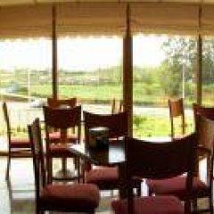 Отель Estrella del Alemar спа фото 2