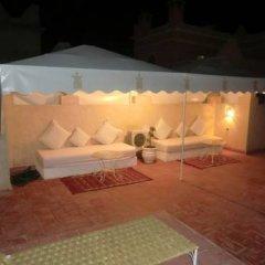 Отель Dar Loubna Марокко, Уарзазат - отзывы, цены и фото номеров - забронировать отель Dar Loubna онлайн комната для гостей фото 5