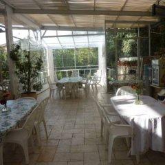 Отель House 57 Иерусалим питание фото 2