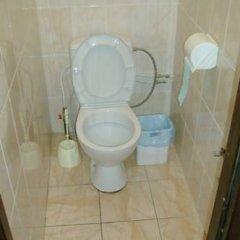 Хостел Ярослав ванная фото 3