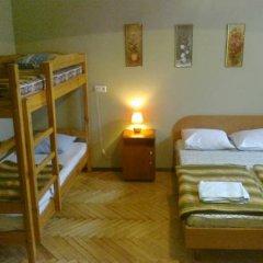 Хостел Ярослав комната для гостей фото 2
