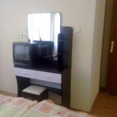 Отель Ред Игуанна удобства в номере фото 2
