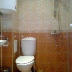 Отель Ред Игуанна ванная фото 2