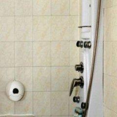 Отель Regina Mare ванная фото 2