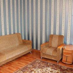 Апартаменты на 78 й Добровольческой Бригады 28 интерьер отеля