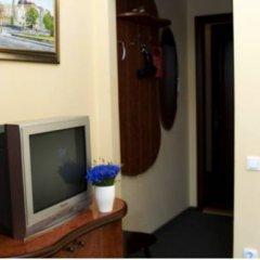 Гостиница Вена удобства в номере фото 2