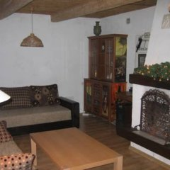 Отель Castle View Guesthouse Литва, Тракай - отзывы, цены и фото номеров - забронировать отель Castle View Guesthouse онлайн комната для гостей фото 3