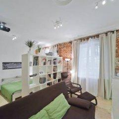 Апартаменты Mama Ro Apartments комната для гостей фото 4