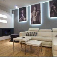 Отель Butorowy Residence Польша, Косцелиско - отзывы, цены и фото номеров - забронировать отель Butorowy Residence онлайн развлечения