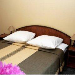 Гостиница Вена комната для гостей фото 4