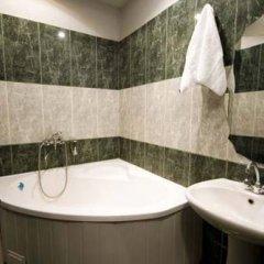 Апартаменты Apartments Near Central Avenue Днепр ванная