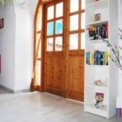 Отель Aretousa Villas Греция, Остров Санторини - отзывы, цены и фото номеров - забронировать отель Aretousa Villas онлайн развлечения