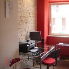 Апартаменты Il Molo Apartment Порт-Эмпедокле интерьер отеля фото 2