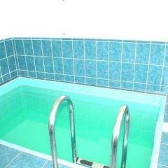 Aruchat Hotel бассейн фото 2