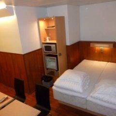 Omena Hotel Helsinki Eerikinkatu комната для гостей фото 2