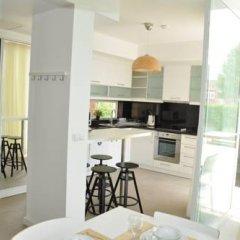 Novron Feronia Villas Турция, Белек - отзывы, цены и фото номеров - забронировать отель Novron Feronia Villas онлайн в номере